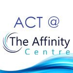 ACT-@