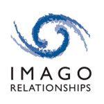 my-imago
